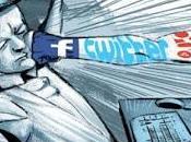 58#. literatura primera redes sociales... única tiene contraindicaciones
