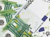 ¿Cómo multiplicar dinero?