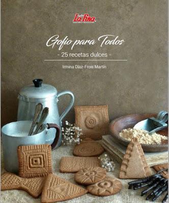 París Brest con Craquelín de Té Matcha y Cacao