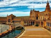 ciudades bonitas España TURISMO 2020