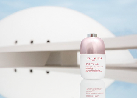 Bright Plus de Clarins