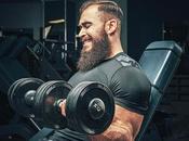 Manténgase motivado para seguir entrenando