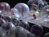 #VDLN 308: Rock, burbujas Covid