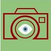 Crear imágenes texto online estas herramientas