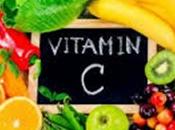 Vitamina Como puede ayudarte contra COVID-19