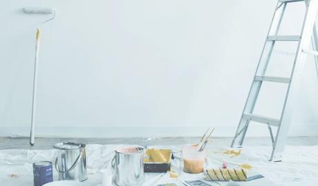 revestimientos reparaciones hogar reformas pintura obra mudanzas madrid barcelona valencia mudanzas mantenimiento y reparción electrodomésticos limpieza jardinería home staging empresa de servicios online domótica Decoración de interiores construcción climatización carpintería de calidad decoración bricolaje aislamiento