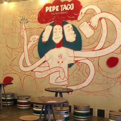 PePe-Taco