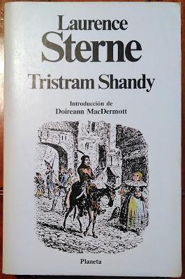 Nat, Hans y Tristam / Los clásicos