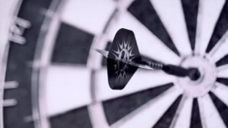 17 ejemplos de propósitos de una empresa