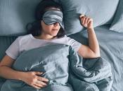 consejos para mejorar calidad sueño