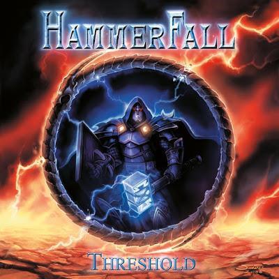 Efemérides del Rock y Heavy Metal: Qué pasó un 18 de Octubre