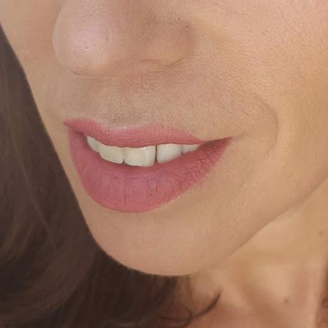 Los labiales de Rude Cosmetics...¿Merecen la pena? (Reseña y swatches en labios)