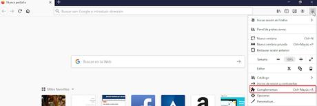 Mailvelope: cifrando los emails web