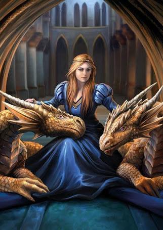 Shadows over Vathak: The Hollowfield Harvest Festival, de Fat Goblin Games