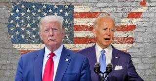 El Muro de Donald Trump y las Elecciones de Estados Unidos