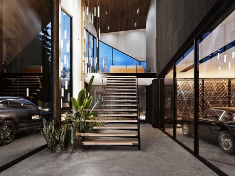 sylvan-rock-house-architecture-hudson-valley-s3-aston-martin-renderings_dezeen_2364_col_7