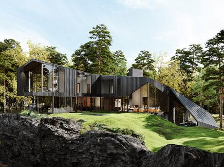 sylvan-rock-house-architecture-hudson-valley-s3-aston-martin-renderings_dezeen_2364_col_0