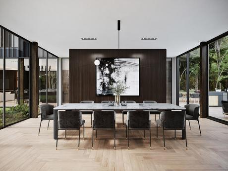 sylvan-rock-house-architecture-hudson-valley-s3-aston-martin-renderings_dezeen_2364_col_12