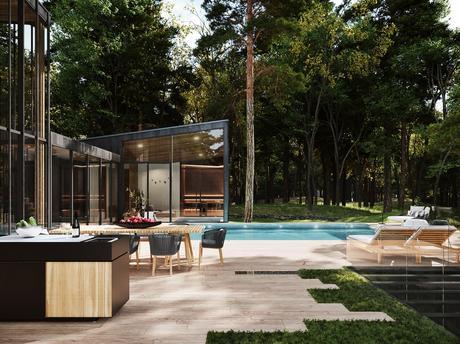 sylvan-rock-house-architecture-hudson-valley-s3-aston-martin-renderings_dezeen_2364_col_3