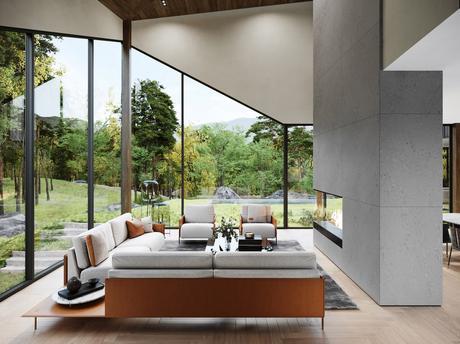 sylvan-rock-house-architecture-hudson-valley-s3-aston-martin-renderings_dezeen_2364_col_11
