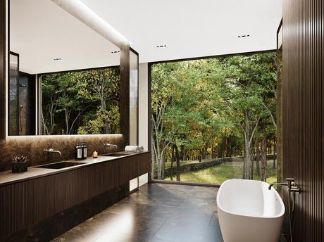 sylvan-rock-house-architecture-hudson-valley-s3-aston-martin-renderings_dezeen_2364_col_17