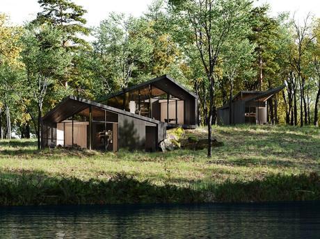 sylvan-rock-house-architecture-hudson-valley-s3-aston-martin-renderings_dezeen_2364_col_18