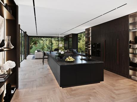 sylvan-rock-house-architecture-hudson-valley-s3-aston-martin-renderings_dezeen_2364_col_13