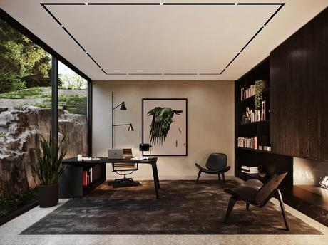 sylvan-rock-house-architecture-hudson-valley-s3-aston-martin-renderings_dezeen_2364_col_10