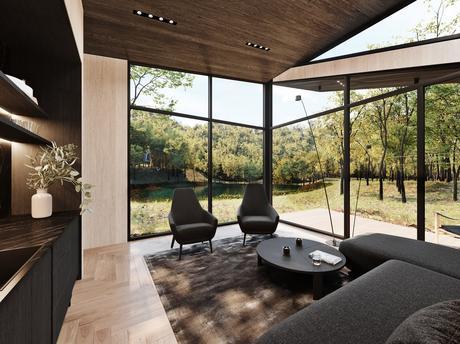 sylvan-rock-house-architecture-hudson-valley-s3-aston-martin-renderings_dezeen_2364_col_19