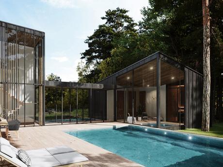 sylvan-rock-house-architecture-hudson-valley-s3-aston-martin-renderings_dezeen_2364_col_4