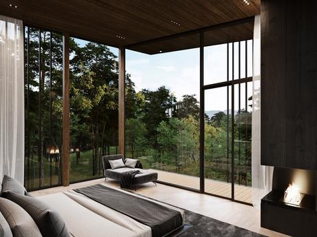 sylvan-rock-house-architecture-hudson-valley-s3-aston-martin-renderings_dezeen_2364_col_16