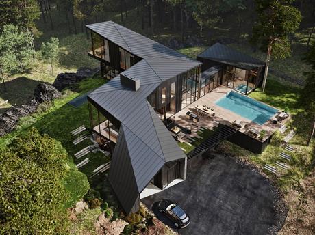sylvan-rock-house-architecture-hudson-valley-s3-aston-martin-renderings_dezeen_2364_col_1