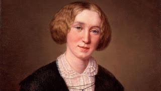 Escritoras del siglo XIX bajo seudónimos masculinos