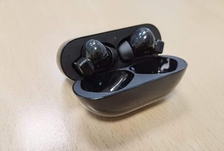 Huawei FreeBuds Pro analizados, ¡los vas a querer!
