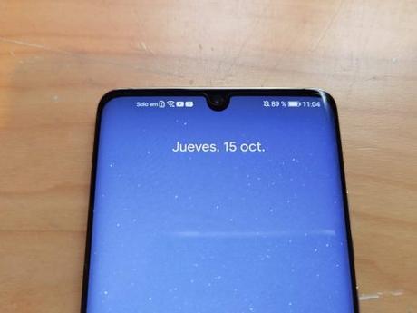 Huawei P30 Pro New Edition, ¿merece la pena? Aquí su análisis