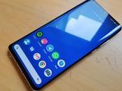 Huawei Edition, ¿merece pena? Aquí análisis