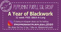 MSAL - Peppermint Purple 2020 - 10 y 11