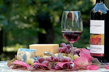 Conservando el vino: las vinotecas