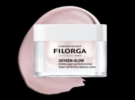 oxygen-glow-filorga