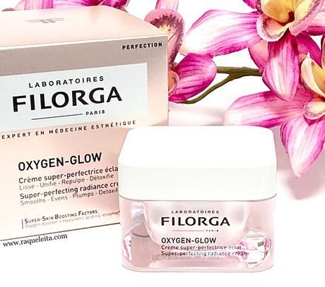filorga-oxygen-glow