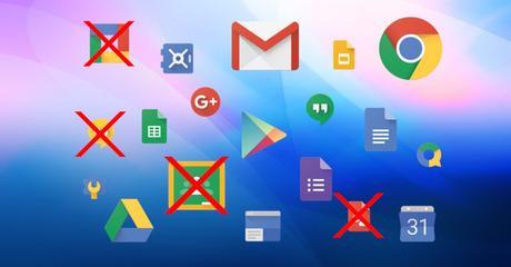 «Deshabilitar apps» una de las opciones más útiles y desconocidas de tu móvil