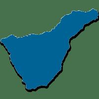 7 Islas Canarias