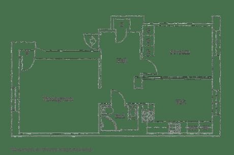 wallpaper tiny house tiny home tiny apartment swedish decor scandinavian style scandinavian decor scandinavian bedroom scandi style scandi hygge scandi bedroom scandi apartment salón sueco salón nórdico papel de pared floral nordic style livingroom scandi estilo nórdico cozy estilo nórdico acogedor estilo escandinavo decoración escandinavo cálido escandinavo acogedor