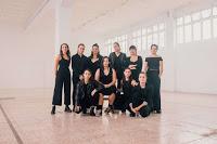 Balkan paradise orchestra videoclip para Low