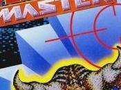 Retro Review: Blaster Master.