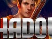 disponible Xbox One, Shadow Gangs, espíritu Shinobi consola última generación