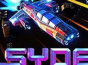Syder Reloaded tiene perfil Steam demo jugable