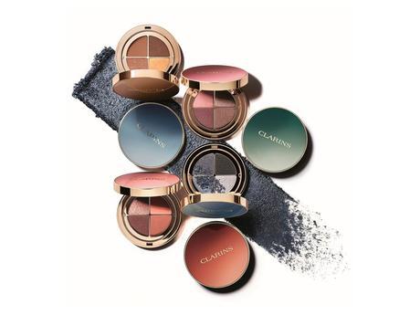 Make-up Corrector Pen y otras novedades otoño 2020 de Clarins