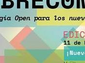 LIBRECON 2020 celebrará noviembre Bilbao