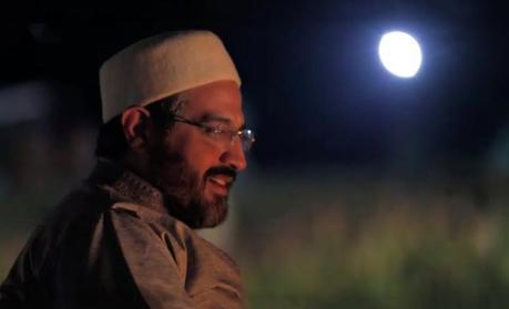 Amr ElWrdany y el misticismo de ser Juntos, Una Sola Carne